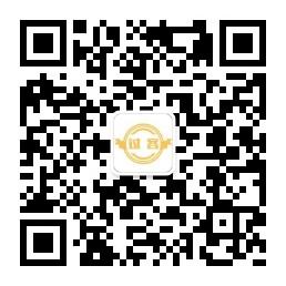 qrcode_for_gh_4028af5f5475_258(1).jpg
